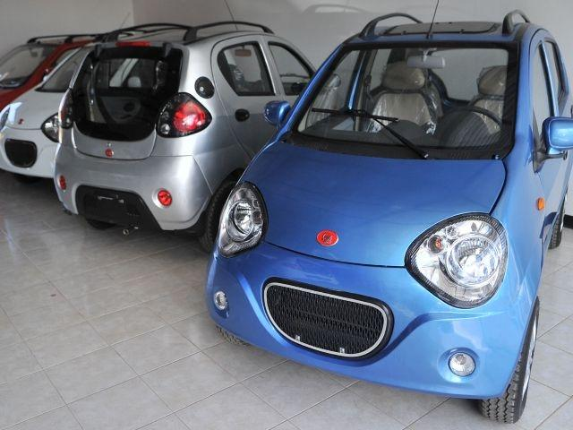 Cheapest Costa Rica Cars Are Coming The Costa Rican Times