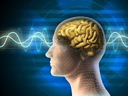 Brainwave Therapy Costa Rica