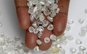 rough-diamonds