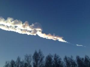 russian meteor 2