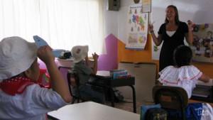 teaching-english-in-costa-rica