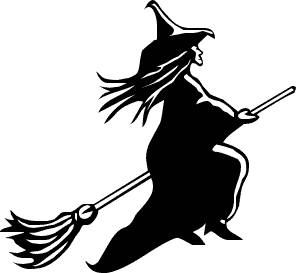 witch_on_broom_01
