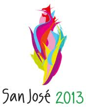 2013 central american games 1