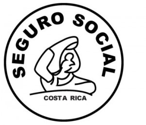 Caja_Seguro_Social_Costa_Rica-43186_400x345