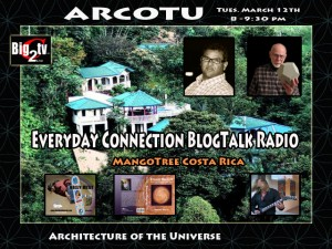 Everyday Connection radio promo1 copy