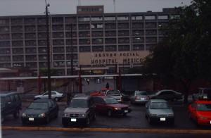 Hospital_mexico_costa rica