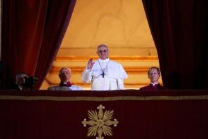 Pope Jorge Mario Bergoglio Picture