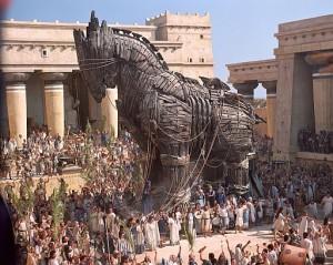 Trojan-Horse-300x239