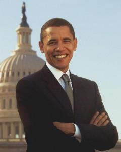 barack-obama-costa rica 1