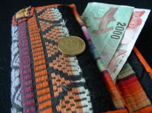budget travel costa rica