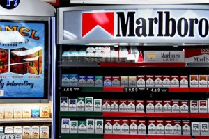cigarette-stores-display