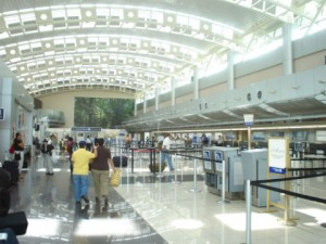 costa-rica-airport