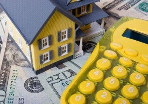 costa rica luxury home tax