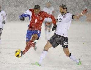 costa rica usa soccer game 1
