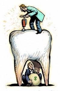 dental costs 1