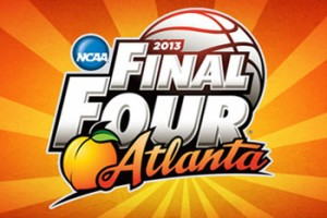ncaa march madness 2013