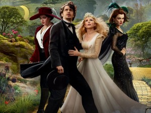 oz-the-great-and-powerful review
