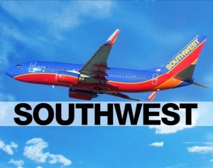 southwest-airlines 1
