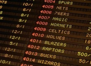 sports-betting picks