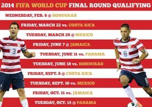 us-soccer-hex-schedule