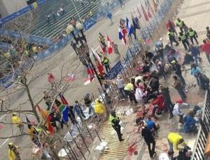 Boston-Marathon-Bombing-Suspect