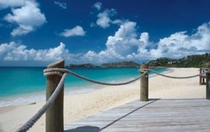 Caribbean travel 1