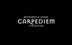 Carpediem-costa-rica-restaurant 2