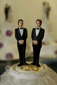 Gay-Marriage 1