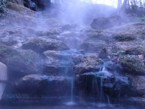 Hot-Springs-National-Park-Arkansas