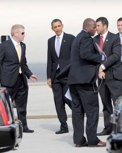 Obama-costa rica