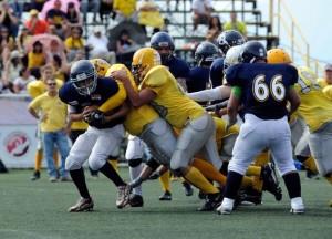 Toros-Bulldogs-futbol_americano 1