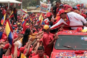 Venezuela_Election_2013