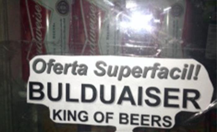 What Country is This Beer From