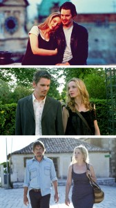 before midnight review 1