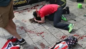 boston-marathon-bombing 2