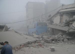 china earthquake 2013 1
