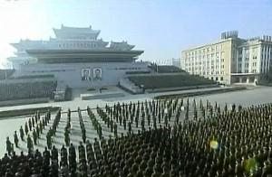 china supports north korea 2