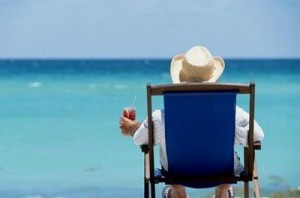 costa rica retirement