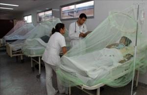 dengue-costa_rica