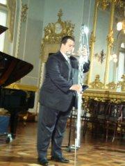 flute festival costa rica