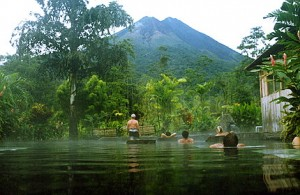 hot_springs_volcan_arenal