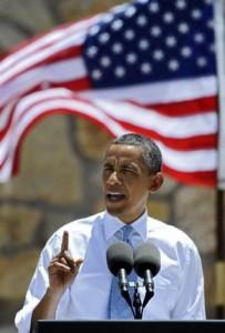 president obama costa rica 1