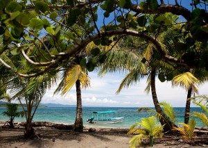 Costa Rica's Caribbean 1