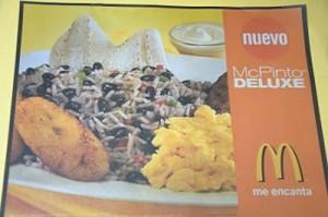 McDonalds-McPinto-costa-rica