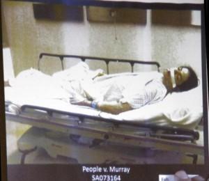 Michael-Jackson-Autopsy-Photo 1