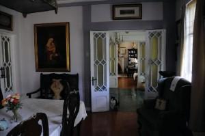 Raya Vida Villa 3