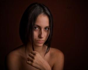 Simeon Lyulakov photo