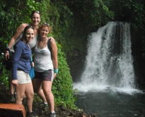 TESOL Costa Rica Programs 1