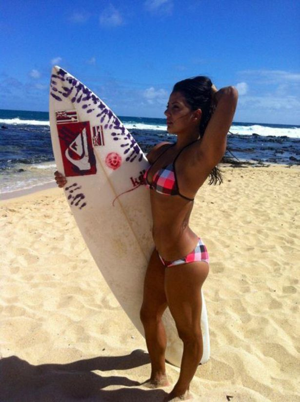 beautiful surf girls 3