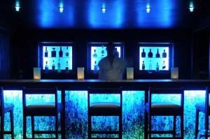 cafe-blue-costa rica